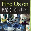Find Us on Modenus