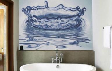 oriental-glass-mosaic-bathroom-decoration-from-glassdecor