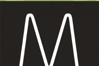 M_Logo (2)