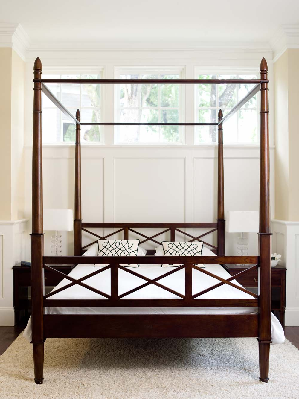 1000 images about colonial interiors on pinterest british colonial colonial and british colonial style british colonial bedroom furniture