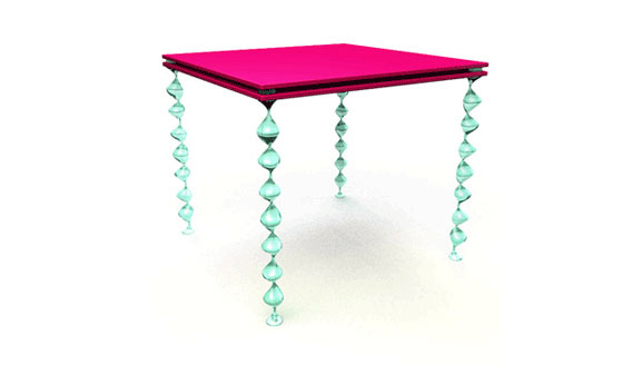 blown_glass_legs_table