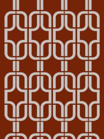 boulevard - sanguineGiven Campbel wallpaper