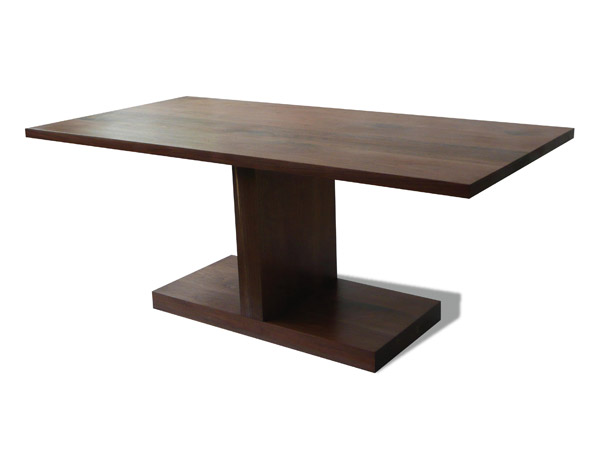 Pickett Furniture table