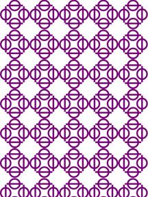 tube Given Campbel wallpaper