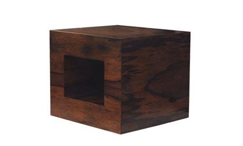 Malba table Costantini Design