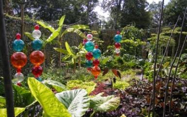 festival-jardins-chaumont-loire-ce-magnifique-jardin-que-avez-visite_266486