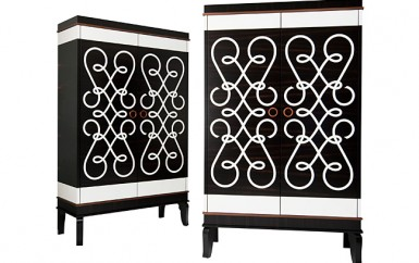 marquetry_cabinets