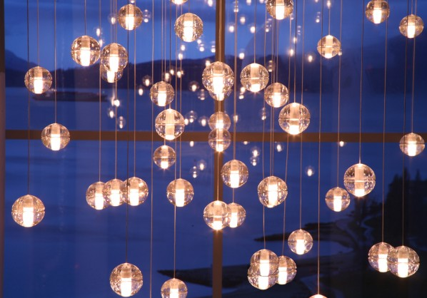 3_Bocci 14 series by Omer Arbel - photo credit mike_boland