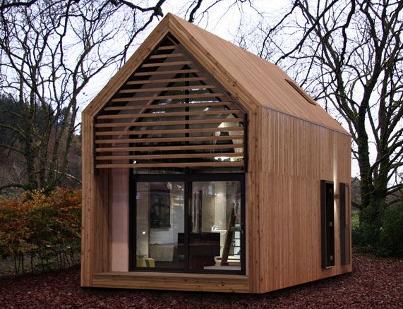 Micro Home compact but beautiful tiny houses micro homes Just So You Know What Im Talking About Here Are A Few Images Picked Entirely At Random