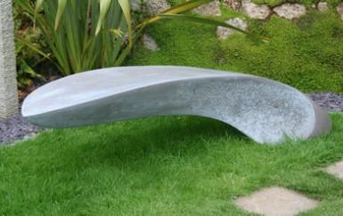 logan bench pelar