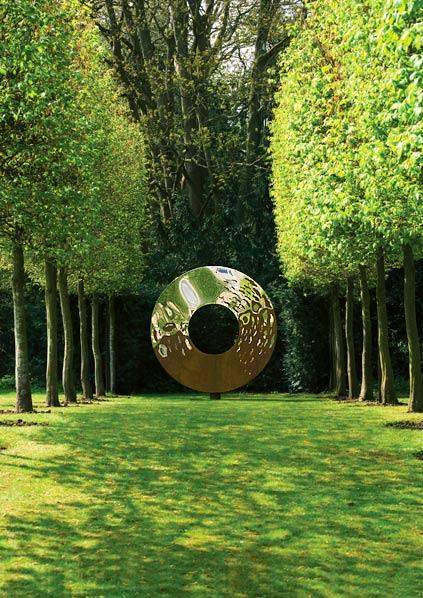 Portal by David Harber