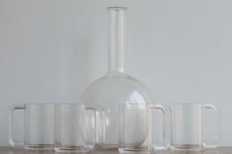 1423_clear-heller-massimo-vignelli-maxi-mugs4