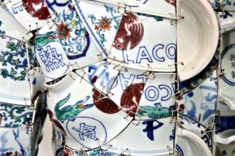 _Li-Xiaofeng-porcelain-polo-for-Lacoste-yatzer_9