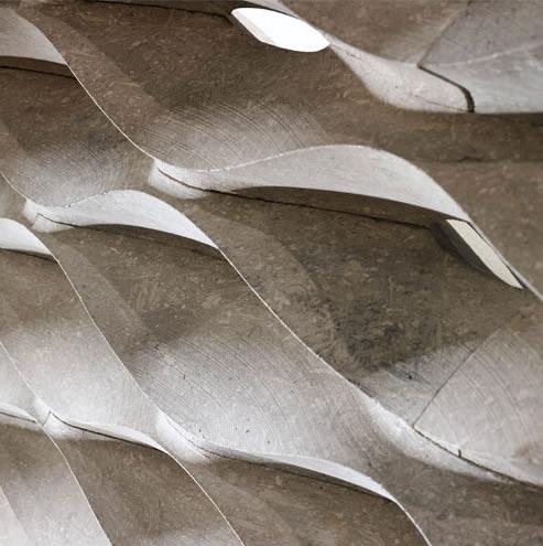 muridipietra stone surface