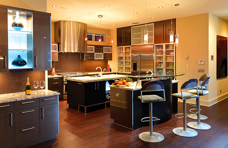 Really Nice Kitchens fine really nice kitchens magnificent touch inspire home design