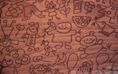 mafi_carving_kids