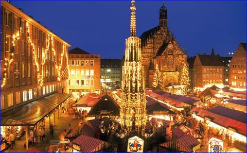 nuernberger_weihnachtsmarkt_630
