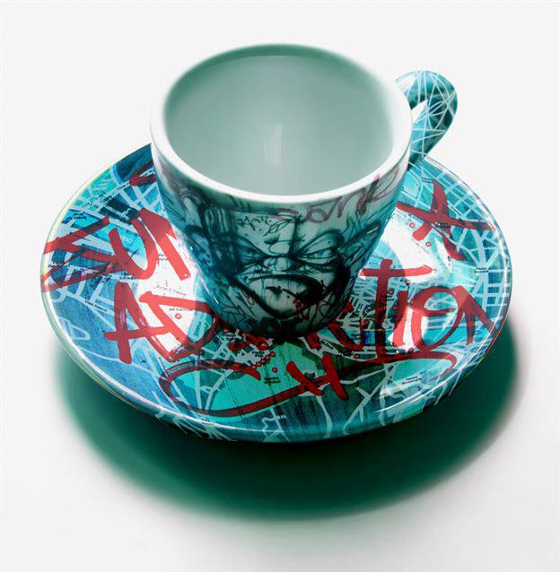 graffiti-cups by Graffiti Kings