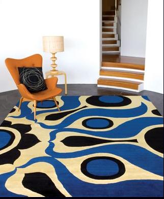 rugs for living room 5th wheel