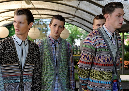 missoni-knitwear
