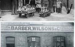Barberwilsonblwhite