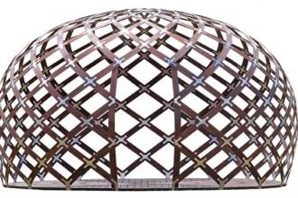 SetSize662339-Dome-Clearcut
