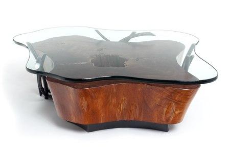 chendo coffee table Rotsen Furniture