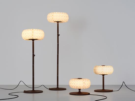 Aqua Creations 96Molecules lights