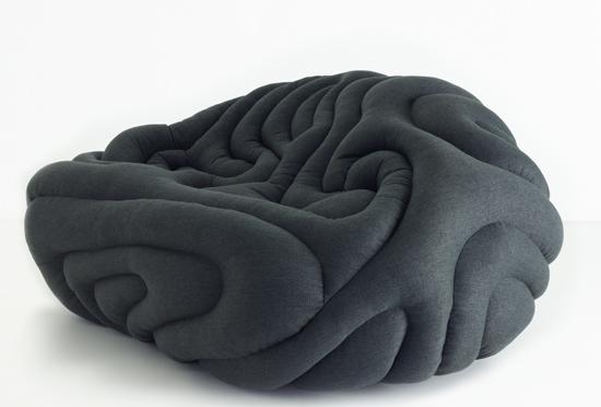 Aqua Creations love seat called Gladis