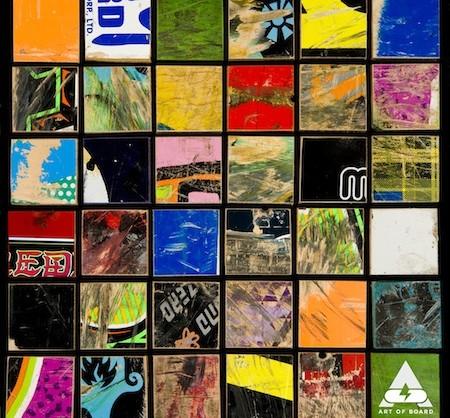 squares-450
