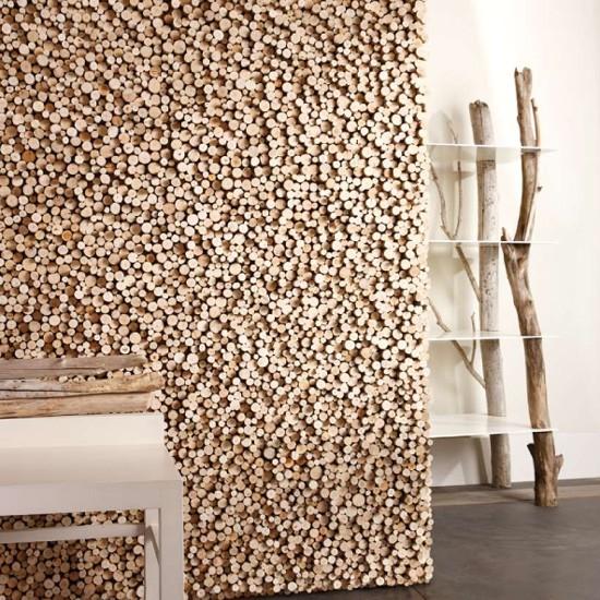 Interior Design Textures interior design textures - home design