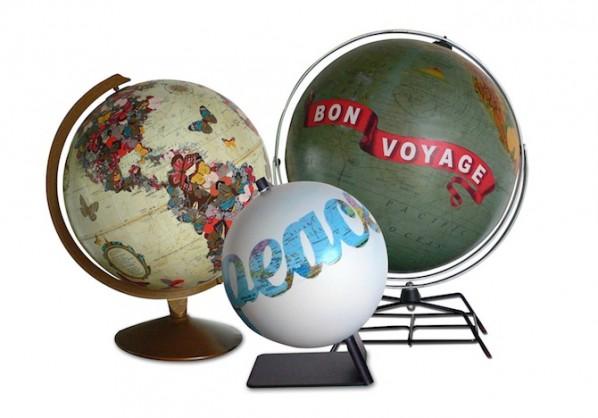 globes0-1