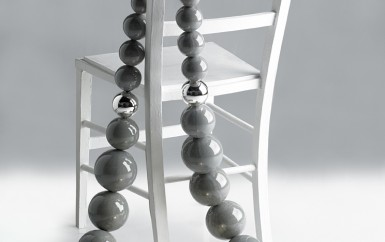 low-res.big-bling-grey-silver