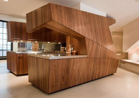 Island Kitchen Design  Elegant Kitchen Cabinet Island Design Ideas   free kitchen design on modenus interior design blog with island kitchen  design . Island Kitchen Design. Home Design Ideas