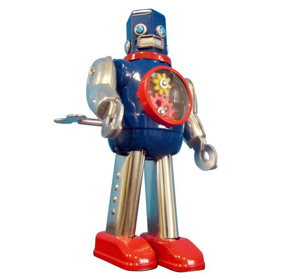 hexhead_robot