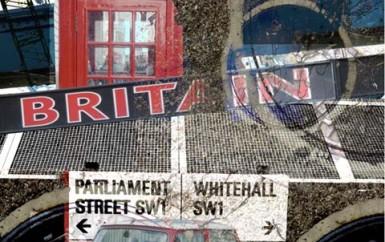 mural-made-britain