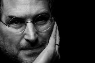 APPLE-CEO-Steve-Jobs1