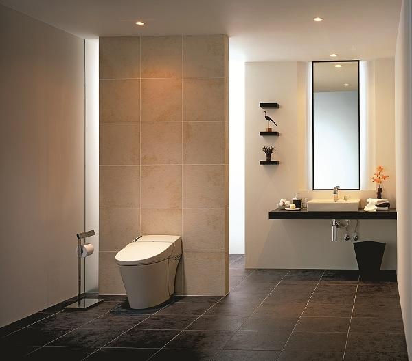 Manhattan Intermix At The INAX Gallery Opening - Bathroom showrooms manhattan