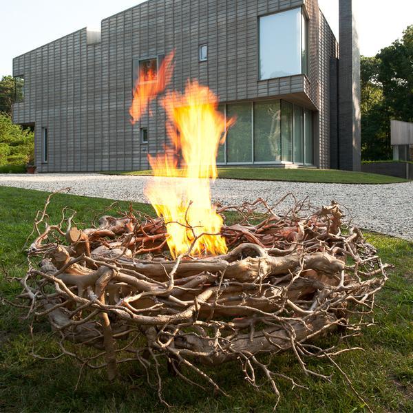 elena colombo nest fire pit