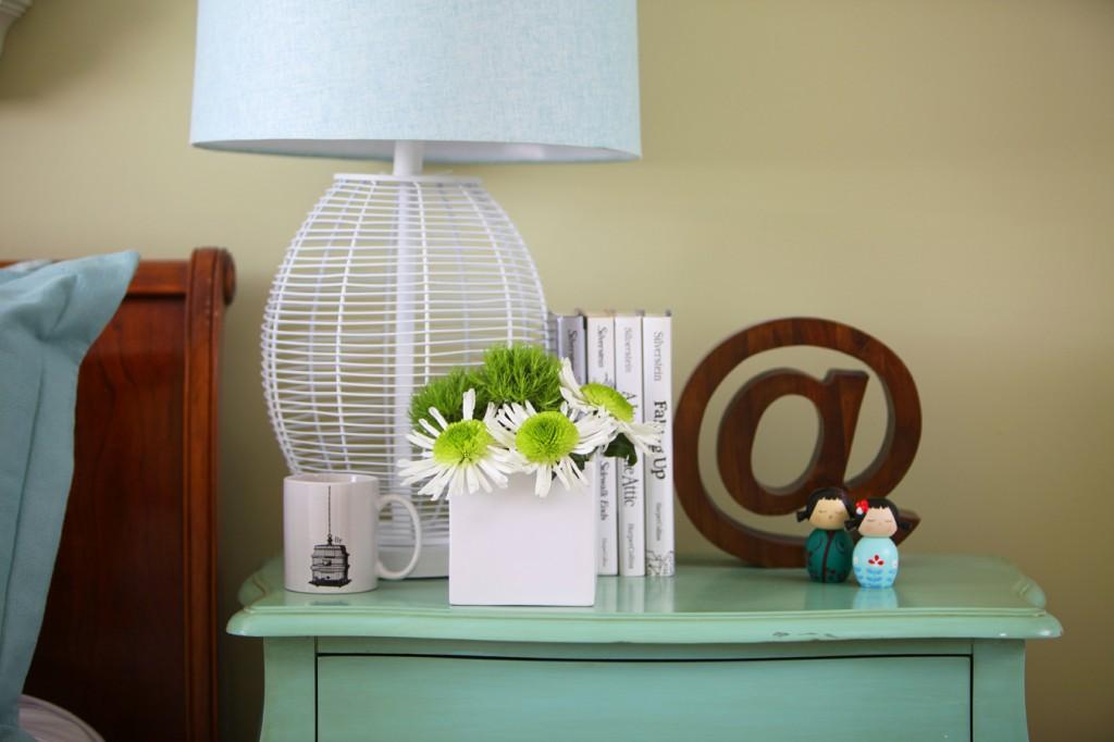 Modenus Designer Spotlight on Nyla Free, interior designer - Calgary