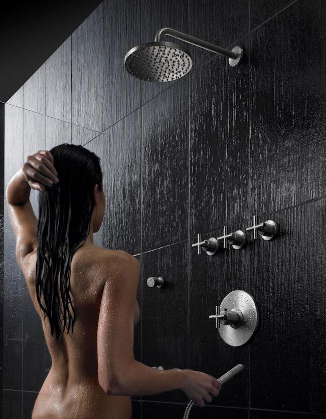 Very Best European Luxury Shower 650 x 836 · 120 kB · jpeg