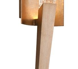 Corbett Lighting Stiletto Sconce