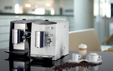 1Miele CM5 Espresso Machine_2