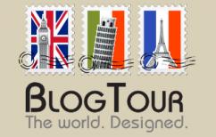 blogtour-feature
