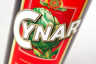 20110302-cynar-primary