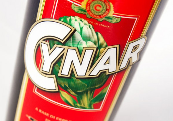 20110302-cynar-primary