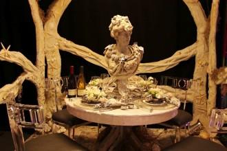 DIFFA-Dining-by-Design-2012-dwayne-clark