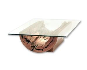 rotsens-furniture2
