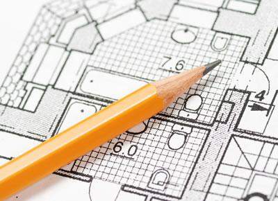 Howu0027s Your Design Business? Just A Little, Informal Industry Survey