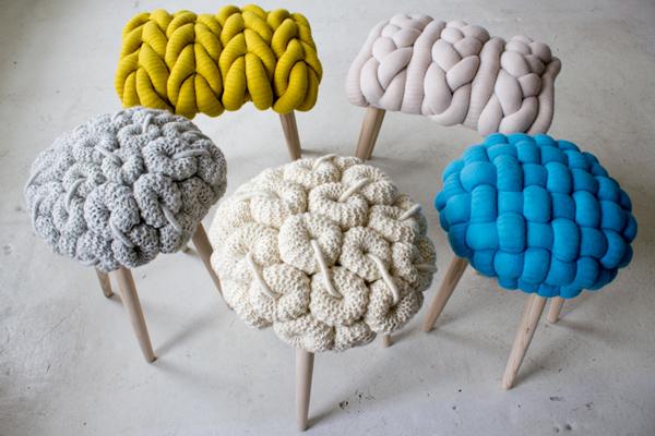 Claire-ann-obrien-stools